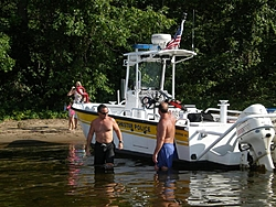Lake Champlain 2008-102.jpg
