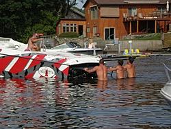 Lake Champlain 2008-096.jpg