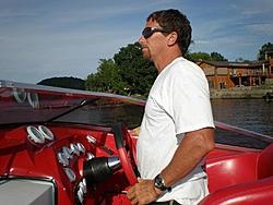 Lake Champlain 2008-105.jpg