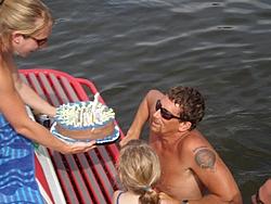 Lake Champlain 2008-084.jpg