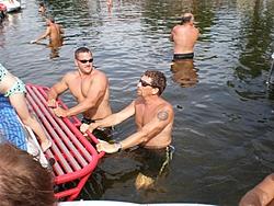 Lake Champlain 2008-087.jpg