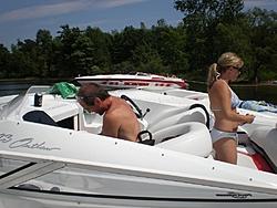 Lake Champlain 2008-001.jpg