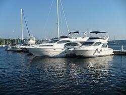 Lake Champlain 2008-dwload-24aout-2008.-008.jpg