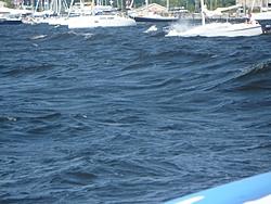 Lake Champlain 2008-dwload-24aout-2008.-022.jpg
