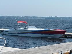 Lake Champlain 2008-dwload-24aout-2008.-025.jpg