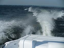 Lake Champlain 2008-dwload-24aout-2008.-032.jpg
