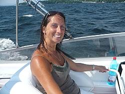 Lake Champlain 2008-dwload-24aout-2008.-040.jpg