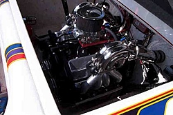 Show me yours I'll show you mine (Engines that is)-motor1%7E1.jpg