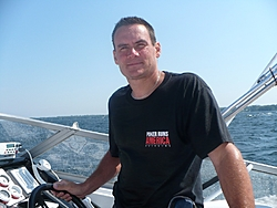 Lake Champlain 2008-dwload-24aout-2008.-041.jpg