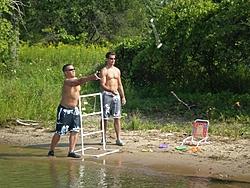 Lake Champlain 2008-019.jpg