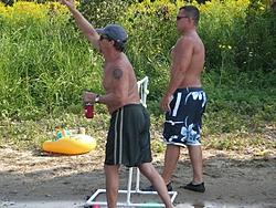 Lake Champlain 2008-025.jpg