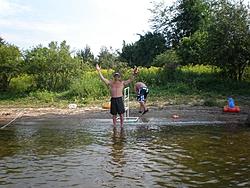 Lake Champlain 2008-026.jpg