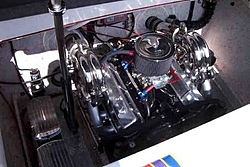 Show me yours I'll show you mine (Engines that is)-motor2%7E1.jpg