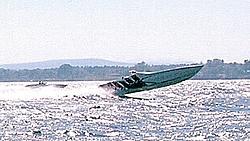Lake Champlain 2008-peterair.jpg