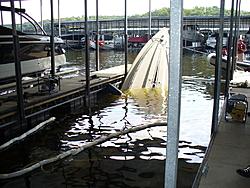 Fountain sinks at Put-N-Bay dock-p1070143.jpg