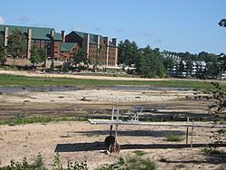 Lake Delton Wis - GONE - Dam broke!!!-lake-delton-012.jpg