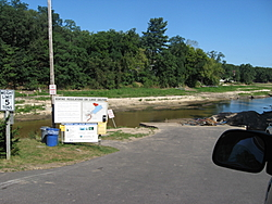 Lake Delton Wis - GONE - Dam broke!!!-lake-delton-010.jpg