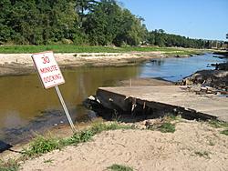 Lake Delton Wis - GONE - Dam broke!!!-lake-delton-007.jpg