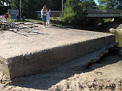 Lake Delton Wis - GONE - Dam broke!!!-lake-delton-006.jpg