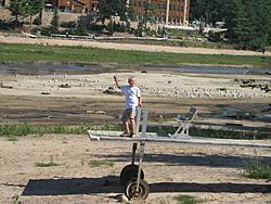 Lake Delton Wis - GONE - Dam broke!!!-lake-delton-018.jpg
