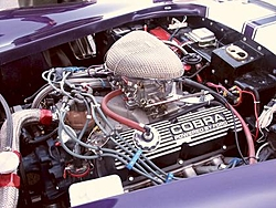 Boats or Cars-351engine.jpg