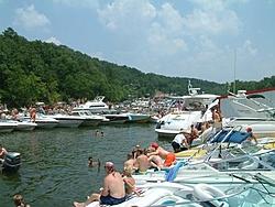 Grand lake pics-fourth-july-038.jpg