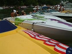 Grand lake pics-fourth-july-017.jpg
