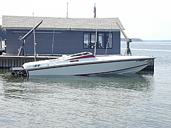 new to me used boat?-p1010779.jpg