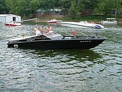 Grand lake pics-fourthofjuly2-007.jpg