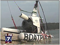 Boatpix.com- Scammers lets put an end to it!!-boatpix.jpg