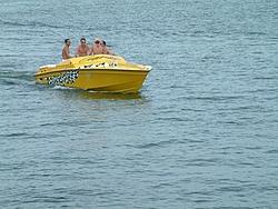 Grand lake pics-july19-004.jpg