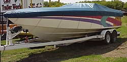 New boat owner: Lil Zeke-lil-zeke.jpg