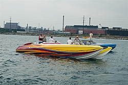 Anyone have the picture?-pokerrun08-120-large-.jpg