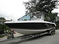 Another boat stolen!-file000-medium-.jpeg