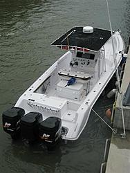 Another boat stolen!-larry%60spictures224-medium-.jpg