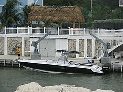 Another boat stolen!-larry%60spictures228-medium-.jpg