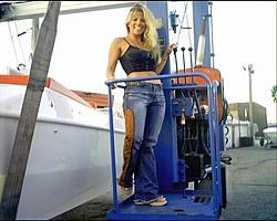 Seeking A Boating Buddy!-aaaaa008.jpg