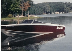 Help for boat owner who have boats that dont run, need resto,  or are out this season-cigarette-boats-040.jpg