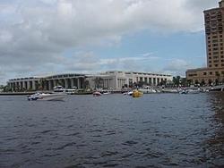 Any photos from Savannah??????-p1010044.jpg