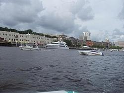 Any photos from Savannah??????-p1010047.jpg