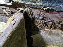 Help for boat owner who have boats that dont run, need resto,  or are out this season-14-lots-rot-small-.jpg