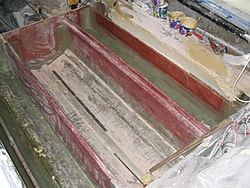Help for boat owner who have boats that dont run, need resto,  or are out this season-58-outside-stringers-small-.jpg