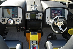 GPS.......what are your favorites and which ones do you not like?-_igp4257.jpg