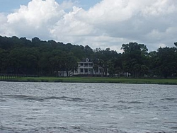 Any photos from Savannah??????-p1010083.jpg