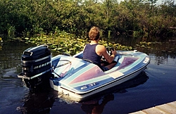 Help for boat owner who have boats that dont run, need resto,  or are out this season-bonanza-2.jpg