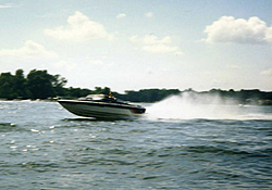 Help for boat owner who have boats that dont run, need resto,  or are out this season-marlin0001.jpg