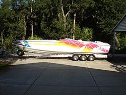 Official Key West 08' Roll Call-dsc01193.jpg