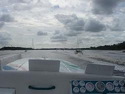 Any photos from Savannah??????-start.jpg