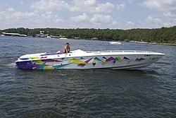 31-foot to 38-foot boat-lakepicsdsc_1746_146.jpg