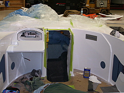 Cats with Cabins...single engine.  Pics???-100_0524.jpg